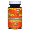 New JUMPSTART  Energy & Mood Stimulant