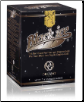 OG  Black Ice Tea - 20 Sachets Per Box