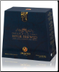 Royal Brewed Premium Gourmet  10 Filter Packs per Box