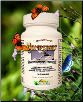 Jumpstart Reg or Extreme Natural ENERGY BOOSTER
