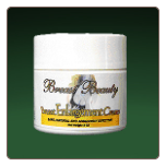 BREAST BEAUTY Breast Enlargement Cream