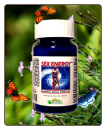 SEX ENERGY Sexual Stimulant Bottle (30)