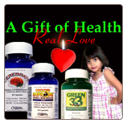 -FREE your Family from Unnecessary INTOXICATION!