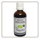 ReGrow Plus for Hairloss and Healthy Hair and Regrowth (50ml)